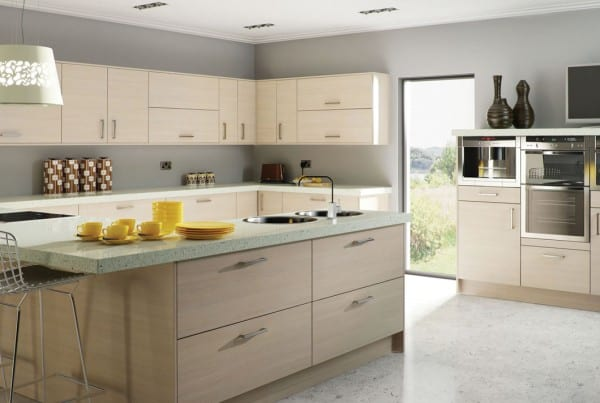 Chippendale Kitchens Reviews