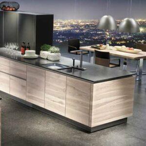 Intuo-Epizodo-kitchen-Bido-2-selection