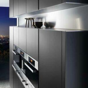 Intuo-Epizodo-kitchen-Bido-3-selection