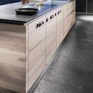 Intuo-Epizodo-kitchen-Bido-4-selection
