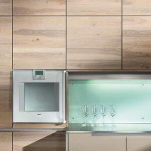 Intuo-Epizodo-kitchen-arto-2-selection