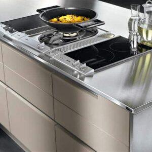 Intuo-Epizodo-kitchen-arto-3-selection