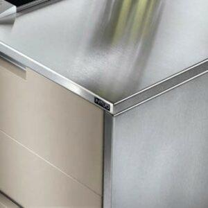 Intuo-Epizodo-kitchen-arto-4-selection