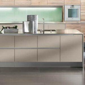 Intuo-Epizodo-kitchen-arto-5-selection