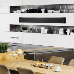 Intuo-Epizodo-kitchen-harmonio-2-selection