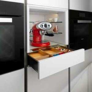 Intuo-Epizodo-kitchen-harmonio-4-selection