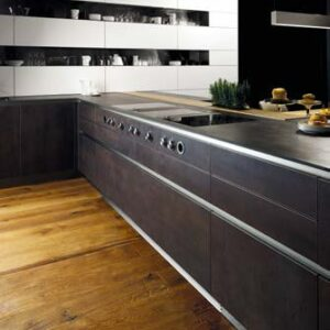 Intuo-Epizodo-kitchen-harmonio-5-selection