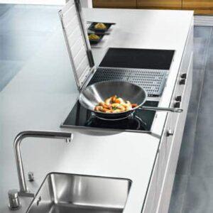 Intuo-Epizodo-kitchen-karaktero-2-selection