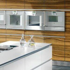 Intuo-Epizodo-kitchen-karaktero-4-selection