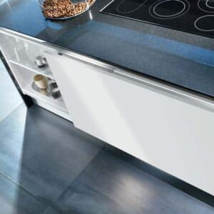Intuo-Epizodo-kitchen-spaco-2-selection
