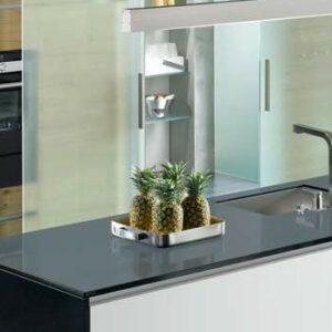 Intuo-Epizodo-kitchen-spaco-4-selection