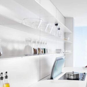 Intuo-Personeco-kitchen-Nubo-3-selection