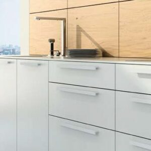 Intuo-Personeco-kitchen-esprimo-3-selection