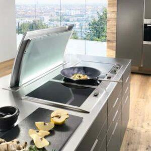 Intuo-Personeco-kitchen-vulkano-2-selection