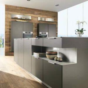 Intuo-Personeco-kitchen-vulkano-4-selection