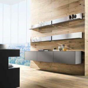 Intuo-Personeco-kitchen-vulkano-5-selection