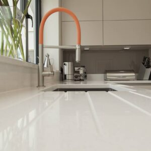Kitchen design Lymington Hampshire