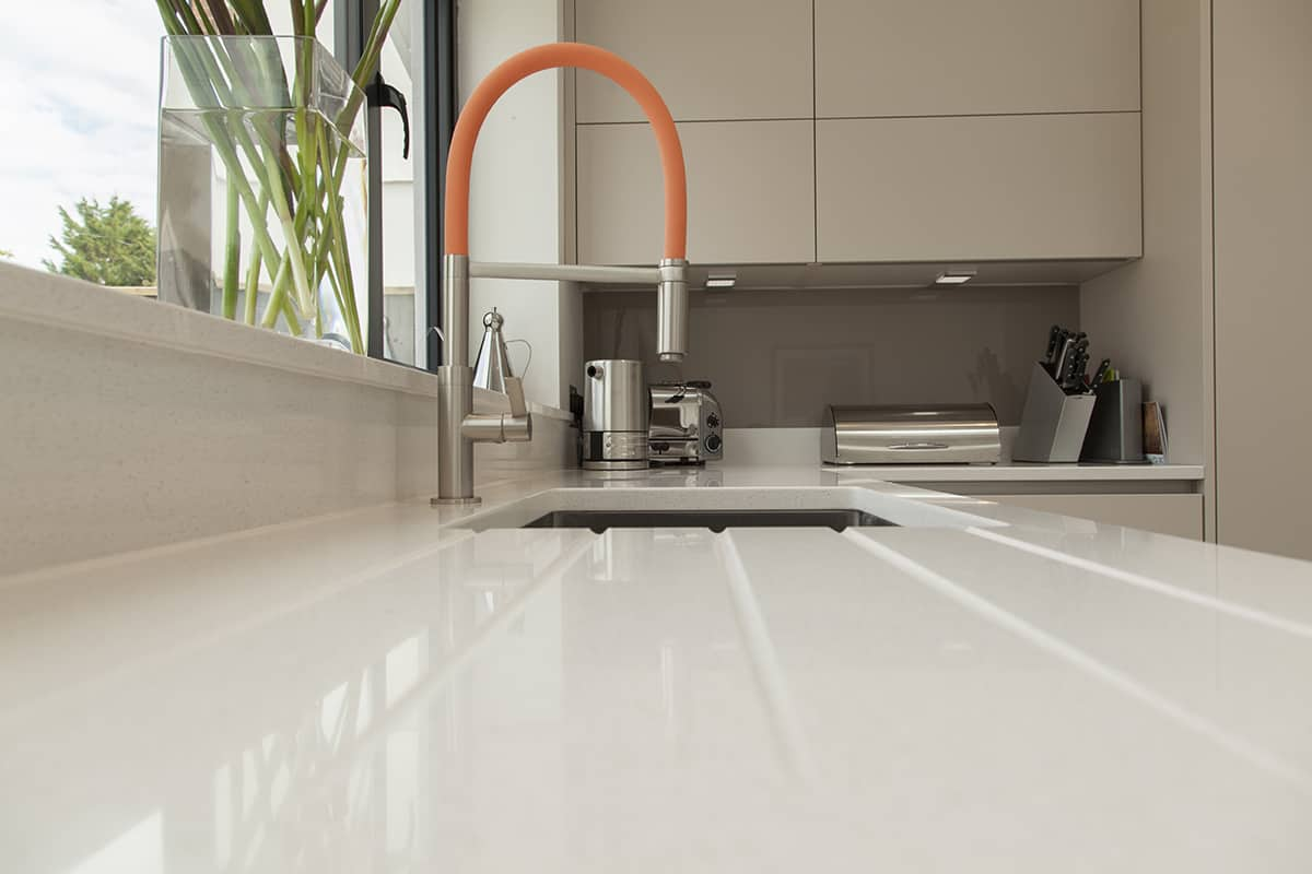 kitchen designers in hampshire modern intuo kitchen design lymington hampshire 850