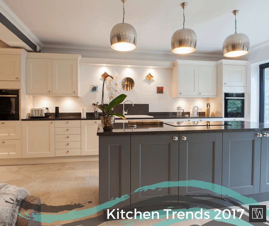 https://www.herbertwilliam.co.uk/news/painted-kitchens-on-trend/