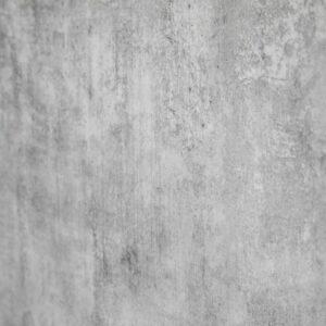 HW Bellato Grey Concrete effect finish_July_2018_056